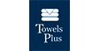 Towels Plus