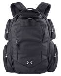 1345066 Under Armour Unisex Travel Backpack