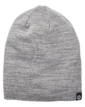 13960 Marmot Tides Slouch Beanie
