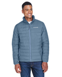 1736801 Columbia Men's Oyanta Trail™ Insulated Jacket