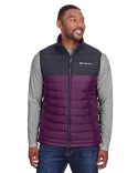1748031 Columbia Men's Powder Lite™ Vest