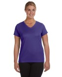 1790 Augusta Sportswear Ladies' Wicking T-Shirt
