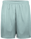1843 Augusta Sportswear Youth Tricot Mesh Shorts
