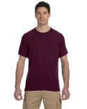 21M Jerzees Adult 5.3 oz. DRI-POWER® SPORT T-Shirt