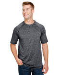 222522 Holloway Men's Electrify 2.0 Short-Sleeve T-Shirt