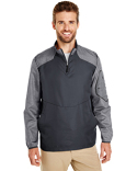 229155 Holloway Men's Raider Pullover