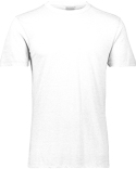 3066 Augusta Sportswear Youth 3.8 oz., Tri-Blend T-Shirt