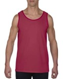4360 Comfort Colors Adult Lightweight RS Tank