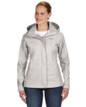 46200 Marmot Ladies' PreCip® Jacket