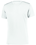 4791 Augusta Sportswear Youth Attain Set-In Sleeve Wicking T-Shirt