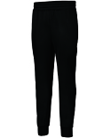 5566 Augusta Sportswear Adult Performance Fleece Jogger Pant