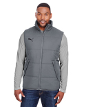 582007 Puma Sport Essential Adult Padded Vest