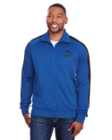 582364 Puma Sport Adult Iconic T7 Track Jacket