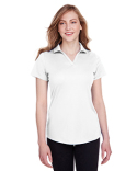 596800 Puma Golf Ladies' Icon Golf Polo