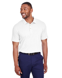 596920 Puma Golf Men's Fusion Polo