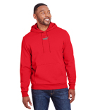596990 Puma Sport Adult Puma Essential Fleece Hoody