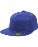 6210 Flexfit Adult Premium 210 Fitted® Cap
