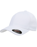 6530 Flexfit Adult Ultrafibre Cap