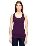 6751L Anvil Ladies' Triblend Racerback Tank