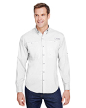 7253 Columbia Men's Tamiami™ II Long-Sleeve Shirt