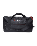 77137 Puma Golf Adult Executive Duffel