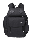 77138 Puma Golf Adult Executive Backpack