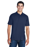 88181 Core 365 Men's Origin Performance Piqué Polo