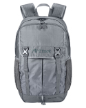 900709 Marmot Salt Point Pack
