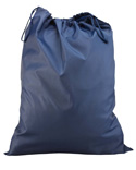 9008 Liberty Bags Laundry Bag