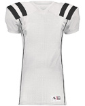 9581 Augusta Sportswear Youth TForm Football Jersey