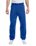973 Jerzees Adult NuBlend® Fleece Sweatpants