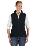 97800 Marmot Ladies' Flashpoint Vest