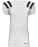 AG9580 Augusta Sportswear Adult T-Form Football Jersey