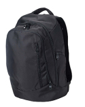 BE044 BAGedge Tech Backpack