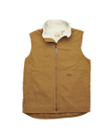 BP7025 Backpacker Men's Adventurer Vest