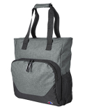CA1001 Champion Adult Core Tote Bag