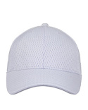 CA2001 Champion Accessories Retro Mesh Cap