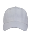 CA2002 Champion Accessories Swift Performance Cap