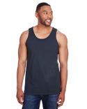 CP30 Champion Men's  Ringspun Cotton Tank Top
