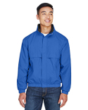 D850 Devon & Jones Men's Clubhouse Jacket