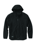 DD5310 Dri Duck Men's Apex Jacket