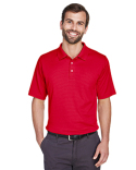 DG200 Devon & Jones Men's Pima-Tech™ Jet Piqué Polo