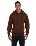 EC5500 econscious Adult Organic/Recycled Pullover Hooded Sweatshirt
