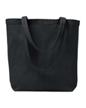 EC8005 econscious Recycled Cotton Everyday Tote