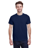 G200T Gildan Adult Ultra Cotton® Tall  T-Shirt