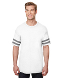 G500VT Gildan Heavy Cotton™ Adult Victory T-Shirt