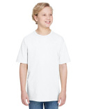 H000B Gildan Youth Hammer™ T-Shirt