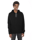 HVT495W American Apparel Unisex Classic Pullover Hoodie