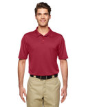 LS425 Dickies Men's 6 oz. MaxCool Performance Polo