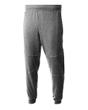 N6012 A4 Men's Fleece Jogger Pant
